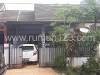 Foto House for sale in Pagedangan Tangerang IDR...