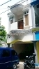 Foto Commercial for sale in Banyumanik Semarang IDR...