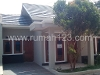 Foto House for sale in Sariwangi Bandung IDR 792189---