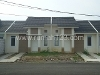Foto House for sale in Cileungsi Bogor IDR 210394-