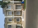 Foto House for sale in Gading Serpong Tangerang IDR...