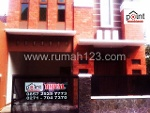 Foto House for sale in Jajar Solo IDR 1000000---