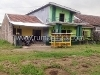 Foto House for sale in Sumbersari Jember IDR 399000-