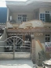 Foto House for sale in Poris Tangerang IDR 1200000---