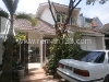 Foto House for sale in Margahayu Bandung IDR 875000---