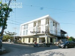 Foto Commercial for sale in Gatot Subroto Denpasar...