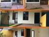 Foto For sale! Payung mas residence pondok cabe