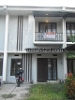 Foto House for sale in Pinang Tangerang IDR 700000-