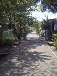 Foto House for sale in Wiyung Surabaya IDR 600000---