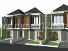 Foto House for sale in Pamoyanan Bogor IDR 1024200-