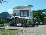 Foto House for sale in Tanjung Bunga Makassar IDR...