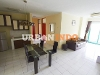Foto Disewa For Rent, Apartemen Apartment Cempaka...
