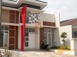 Foto Rumah Real Estate Sepatan (Grand city extention)