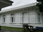 Foto House for sale in Cicendo Bandung IDR 22176615---