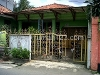 Foto House for sale in Ciledug Tangerang IDR 2500000---