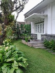 Foto House for sale in Cicendo Bandung IDR 11000000-