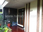 Foto House for sale in Sulfat Malang IDR 600000-