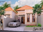 Foto House for sale in Bongan Tabanan IDR 375000-