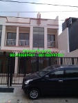 Foto Commercial for sale in Matraman Jakarta Timur...