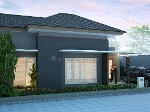 Foto House for sale in Pajang Solo IDR 675000-. 000