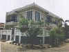 Foto House for sale in Tangerang IDR 4000000---