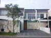 Foto House for sale in Wiyung Surabaya IDR 2000000-