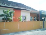 Foto House for sale in Tlogosari Semarang IDR 525000-