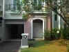 Foto Gading serpong - crystal residences - brand new