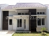 Foto House for sale in Pamulang Tangerang IDR 490000-