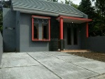 Foto House for sale in Gamping Sleman IDR 350000-