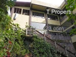 Foto House for sale in Dago Bandung IDR 11000000-