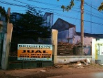 Foto Commercial for sale in Tandes Surabaya IDR...