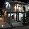 Foto House for sale in Karanglo Malang IDR 5000000-