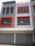 Foto Commercial for sale in Pondok Aren Tangerang...