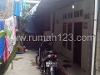 Foto House for sale in Condet Jakarta Timur IDR 275000-