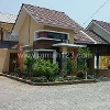 Foto House for sale in Tasikmadu Karanganyar IDR...