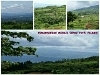 Foto Land for sale in Cijeruk Bogor IDR 7500000-. 000