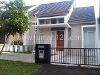 Foto House for sale in Pakis Malang IDR 800000---