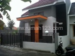 Foto House for sale in Kasihan Bantul IDR 325000-
