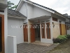 Foto House for sale in Cipayung Depok IDR 325000-
