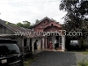 Foto House for sale in Pelaihari Tanah Laut IDR 500000-