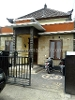 Foto House for sale in Kediri Tabanan IDR 480000-
