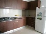 Foto Dijual Apartment Kuningan City