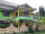 Foto House for sale in Purwakarta Cilegon IDR 5000000-