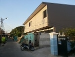 Foto Commercial for sale in Banjar Wijay