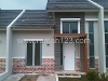 Foto House for sale in Pamulang Tangerang IDR 336000---