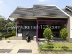 Foto House for sale in Cicaheum Bandung IDR 985000---