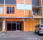 Foto Commercial for sale in Serang Timur Serang IDR...