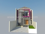Foto House for sale in Pamoya