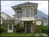 Foto House for sale in Batu Malang IDR 1250000---